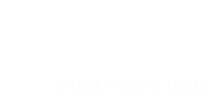 Mutual-Funds-Logo